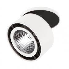 Встраиваемый светодиодный <b>спот Lightstar</b> Forte Inca 213806 ...