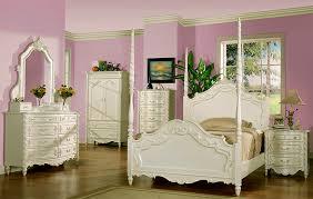 Princess Room Furniture Baby Girlu0027s Room Princess Furniture