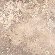 <b>Oro Bianco La Faenza</b>. <b>Керамогранит</b> из коллекции <b>Oro Bianco</b> ...
