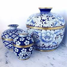 530 Best <b>Blue</b> and <b>white porcelain</b> images   <b>White porcelain</b>, <b>Blue</b> ...