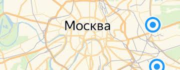 «<b>Лавка</b> (сосна)» — <b>Садовая</b> мебель — купить на Яндекс.Маркете