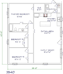 Tri County Builders Pictures and Plans   Tri County BuildersPicture