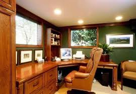 good color for office. 42 good wall color for home office i