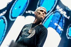 """<b>Stone Roses</b>' Ian Brown claims COVID was """"planned designed and ..."""