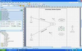 use case uml diagrams   example  understanding  amp  creating them    use case uml diagrams   example  understanding  amp  creating them using microsoft visio