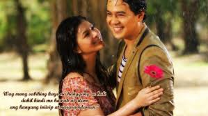 Top 10 Best Filipino Love Quotes via Relatably.com