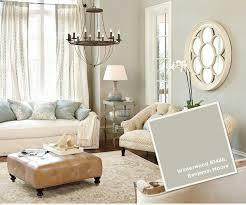 benjamin moore colors master bedroom