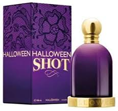 <b>J. Del Pozo Halloween</b> Shotfor Women - Eau De Toilette Spray, 1.7 ...