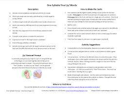 resume speech language pathology resume printable of speech language pathology resume