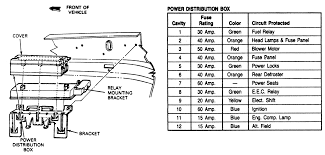 1995 miata fuse box cover 1995 automotive wiring diagrams description 89646g05l miata fuse box cover