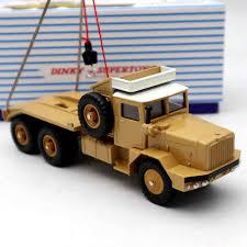 <b>Atlas Dinky Toys</b> Camion Berliet Multibenne Marrel 34C Diecast 1 ...