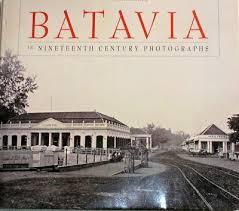 essay on american imperialism in  th century   essaylate  th century american imperialism essay fiction editor