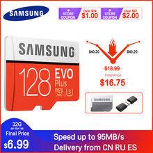 Best value <b>Card Samsung Tf</b>