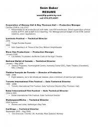 event coordinator resume job description singlepageresume com entertainment and venue manager resume template resume templat event planner resume skills event coordinator resume cover
