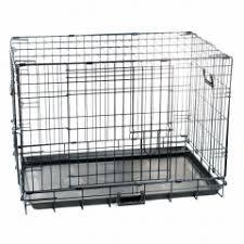 <b>Клетки</b>, вольеры, двери для кошек