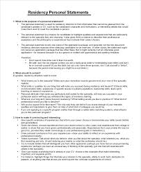 Mba Personal Statement Essay Theme Examples Free Resume Samples Amp Writing Guides For Allessay  Theme Examples Critical Essay Writing  personal statement