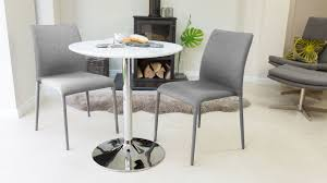 dining sets seater: contemporary kitchen new modern kitchen table design inspirations