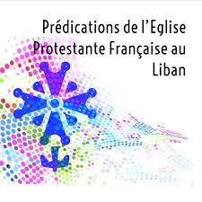 Podcasts de l'Eglise Protestante Française au Liban