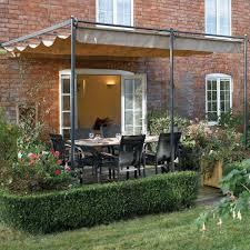 aluminium patio cover surrey:  ideas about patio awnings on pinterest patio shade retractable pergola and patio decks