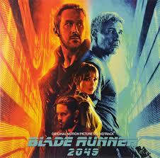 <b>Ost</b>. <b>Blade Runner</b> 2049 (2 LP)