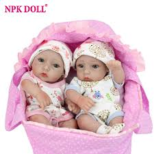 Detail Feedback Questions about <b>NPKDOLL 22 Inch</b> Doll Reborn ...