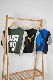 <b>Women's Vintage</b> Clothing | <b>Retro</b> Clothing | Urban Outfitters UK