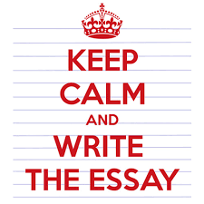 Awesome essay spm How to write an A level College Essay
