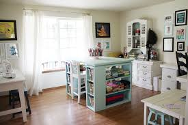 cabinet lighting diy love the modern craft table it has lots of storage space and tons cabinet lighting flip