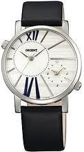 <b>ORIENT</b> Fashionable Quartz - купить наручные <b>часы</b> в магазине ...
