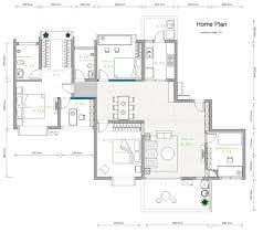 House Construction Plans   Kitchen Aid Dishwasher Replacement    High Quality House Construction Plans