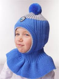 Купить <b>головные уборы Журавлик</b> в интернет магазине ...