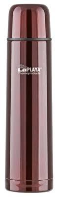 Классический <b>термос LaPlaya High</b> Performance (1 л) — купить по ...