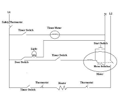 simple home wiring diagram simple house wiring diagrams simple image wiring basic residential wiring diagram wiring diagram schematics on simple