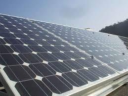 %name Predazzo, i pannelli solari scottano già