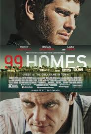Image result for 99 homes images