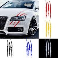 <b>Auto</b>-<b>Sticker</b>   Wish