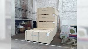 <b>Плита</b> осп/<b>OSB</b>-<b>3 Kronospan</b> влаг. <b>2440х1220х9мм</b>/12мм купить в ...