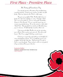 remembrance day essay remembrance day essays history culture id 749048