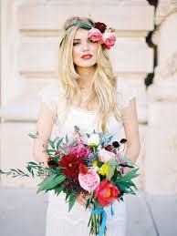 flowers wedding decor bridal musings blog: wedding flowers for  bridal musings wedding blog