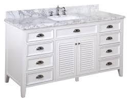 bathroom vanity 60 inch:  inch bathroom vanity kosovopavilion small  inch bathroom vanity single sink sets