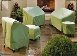 sunbrella patio furniture covers reasonable product for your house agio patio furniture covers