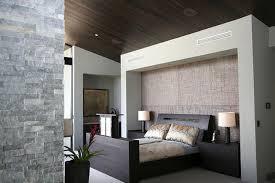 bedroom furniture best modern master bedroom s contemporary cheap contemporary master bedroom bedroom modern master bedroom furniture