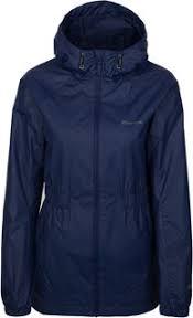 <b>Мембранные</b> женские спортивные <b>куртки</b> — купить на Яндекс ...