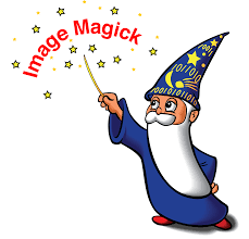 Magick Vector Graphics - ImageMagick