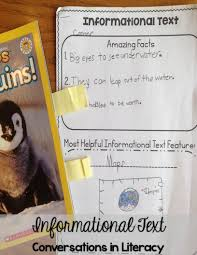 giving choices informational text a bie give students choice informational texts