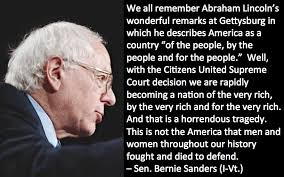 Image result for billionaires greed killing the country