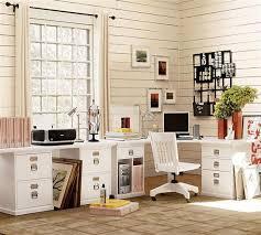 Home Office Furniture Ideas Gogoogleblog Decor