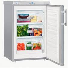 <b>Морозильник Liebherr Gsl</b> 1223 купить, цена, характеристики ...