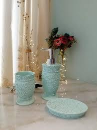 Подарочный <b>комплект для ванной</b> комнаты Sofi de Marko ...