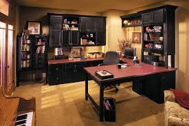 boss workspace home office design elegant design home office desks fancy office desks home office design cheerful home office rug